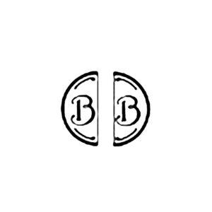 Placa sello inicial b